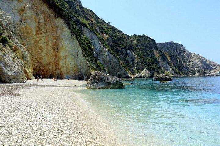 Petani_beach_Mixalis_Tsiros
