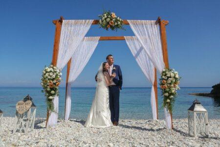 myrtian_blue_events_beach